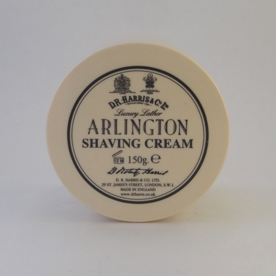 D.R. Harris Arlington $48.00