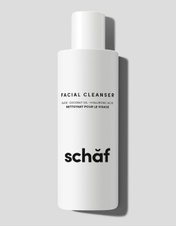 Schaf Skincare Facial Cleanser (237ml)