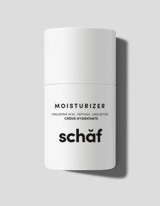 Schaf Skincare Moisturizer 50ml