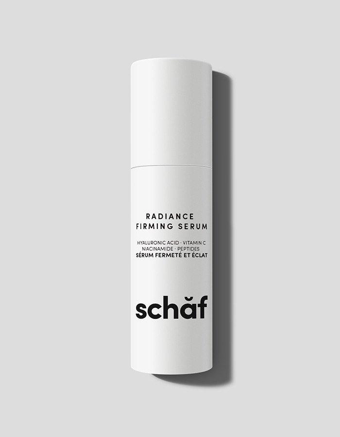 Schaf Skincare Radiance Firming Serum 30ml
