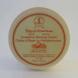 Taylor of Old Bond Street Grapefruit $24.00