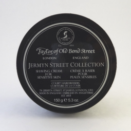 Taylor of Old Bond Street Jermyn Street $27.00