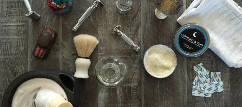The Clean Shaven Man Blog by Shave Valet Saskatoon, Saskatchewan YXE