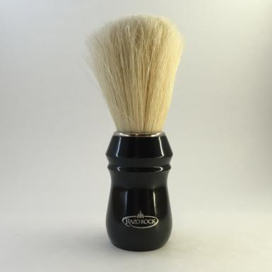 RazoRock Blondie Boar Bristle $14.00
