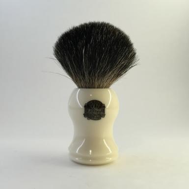 Vulfix 1000 Pure Dark Badger $25.00