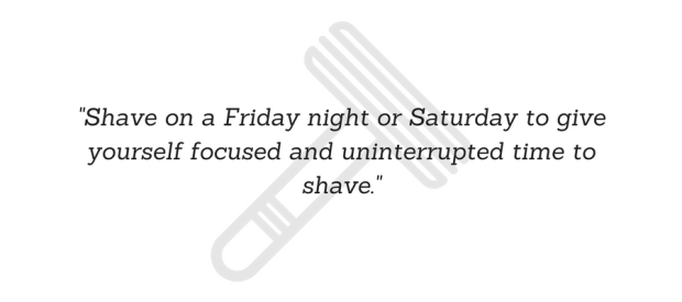 tips-for-a-de-shave-2