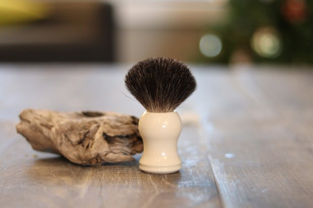 shave valet, shave valet saskatoon, saskatoon, wet shaving, wet shave, traditional wet shaving, shaving brush, badger shaving brush, pure badger shaving brush, badger shave brush, pure badger shave brush