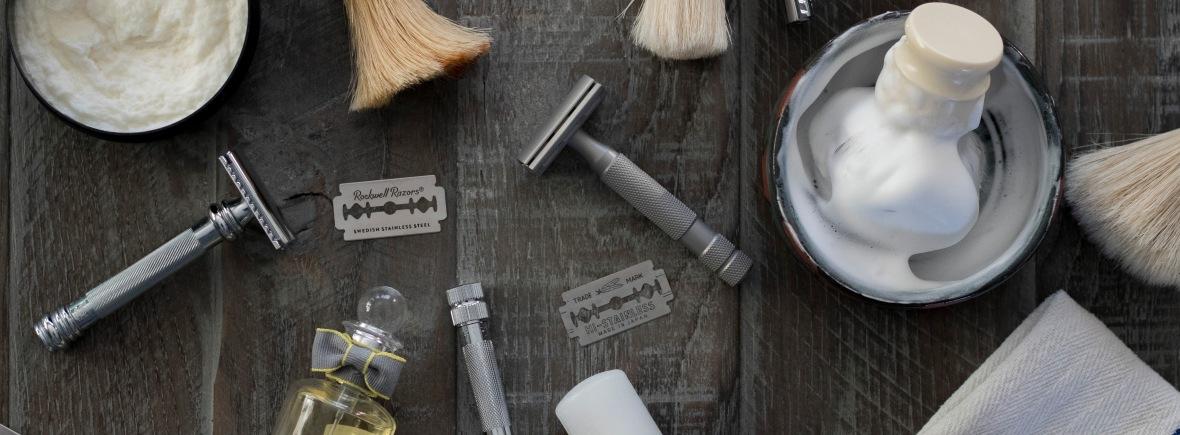 shaving के लिए इमेज परिणाम