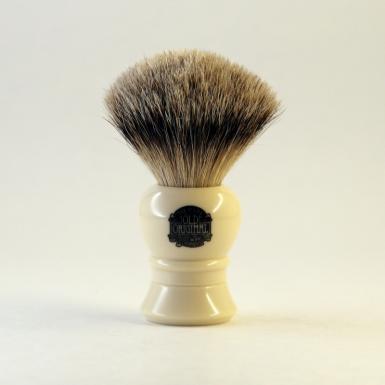 Vulfix 2233S Super Badger $65.00