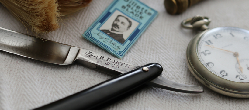 Father's Day Gift Ideas blog by Shave Valet Saskatoon YXE