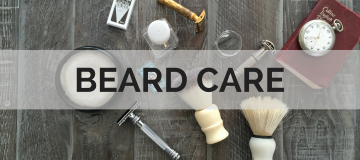 Shave Valet Products, Mobile Wet Shaving Supplies, serving Saskatoon, Saskatchewan YXE and area for all of your Beard Care, Beard Oil, Beard Balm and Beard Grooming Kit needs.